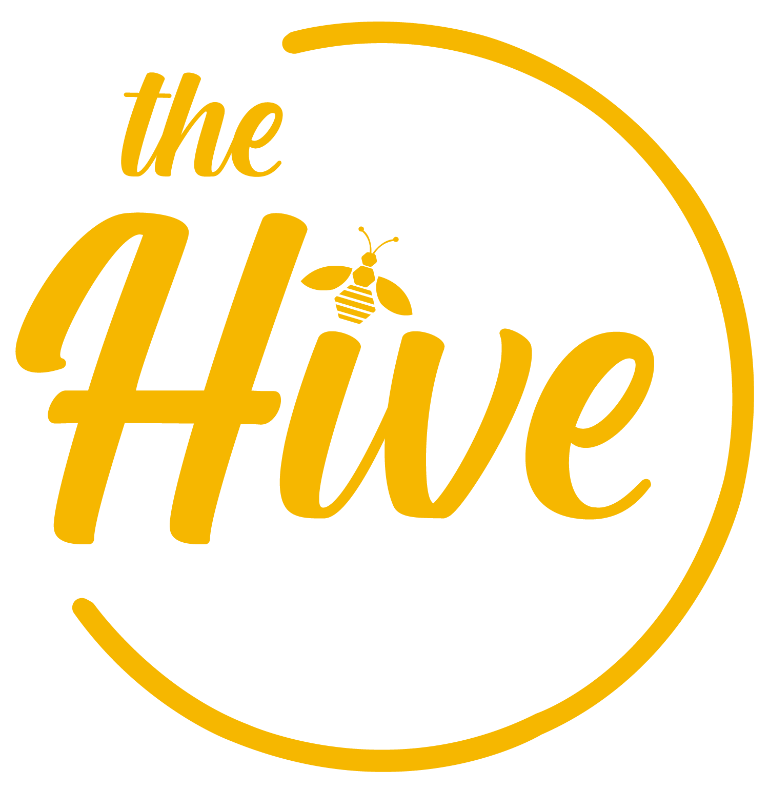 The Hive in Waconia MN