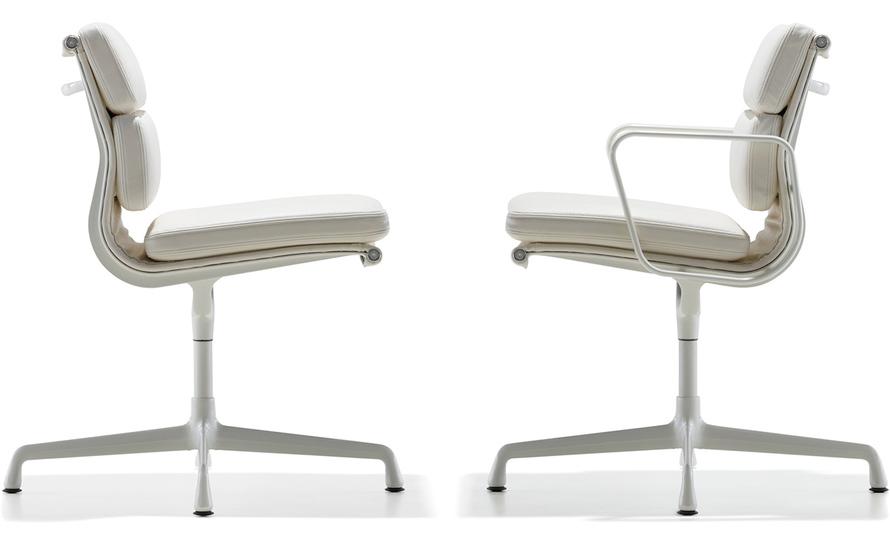 Eames Chair Plans CONCRETEANDDUST POST 16510176241 MYRUMBLE C