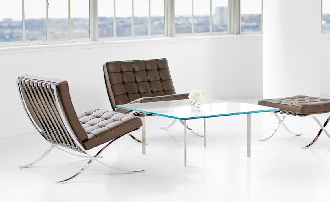 Image Result For Brown Leather Reception Chairs