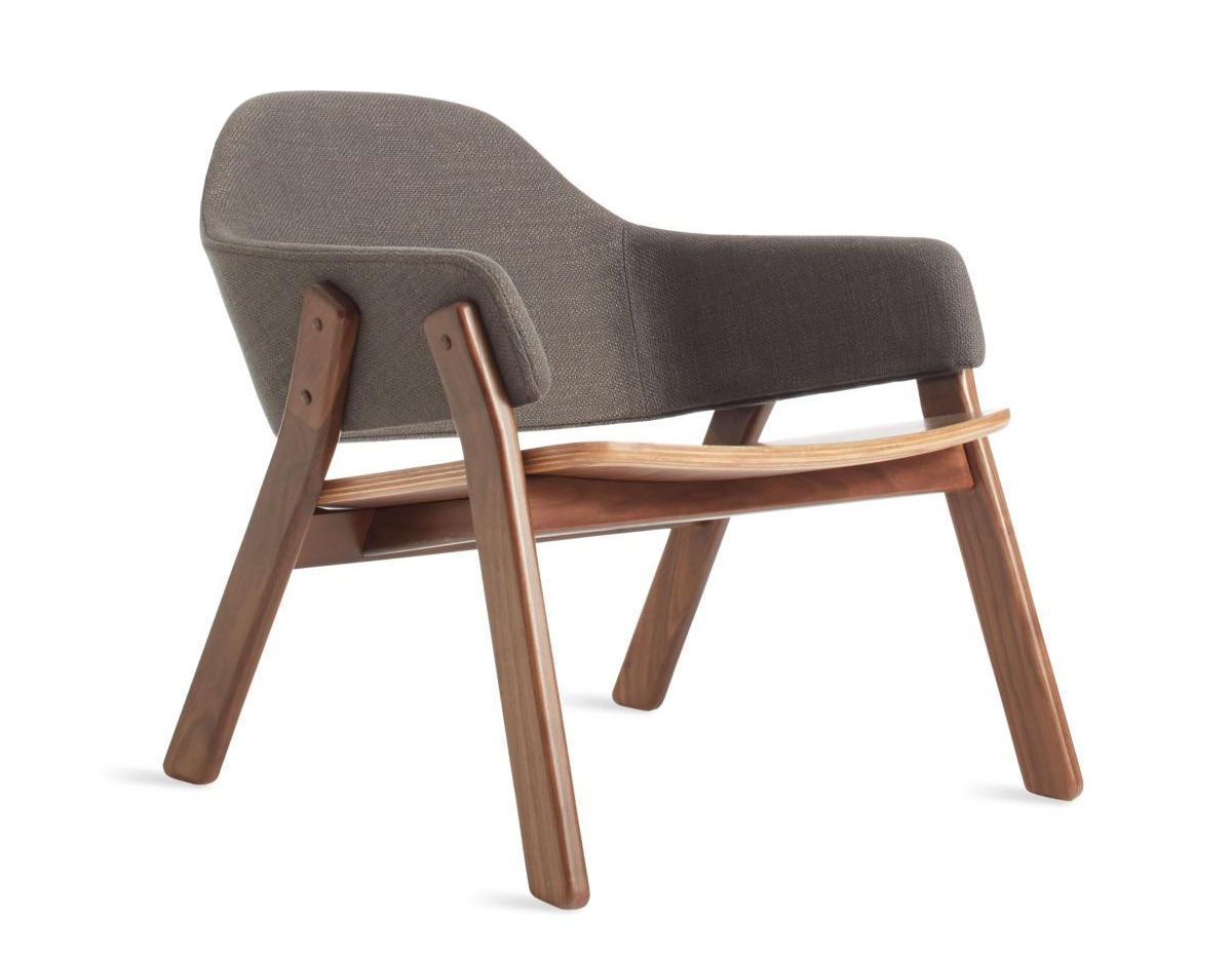Arms Without Upholstered Side Chairs