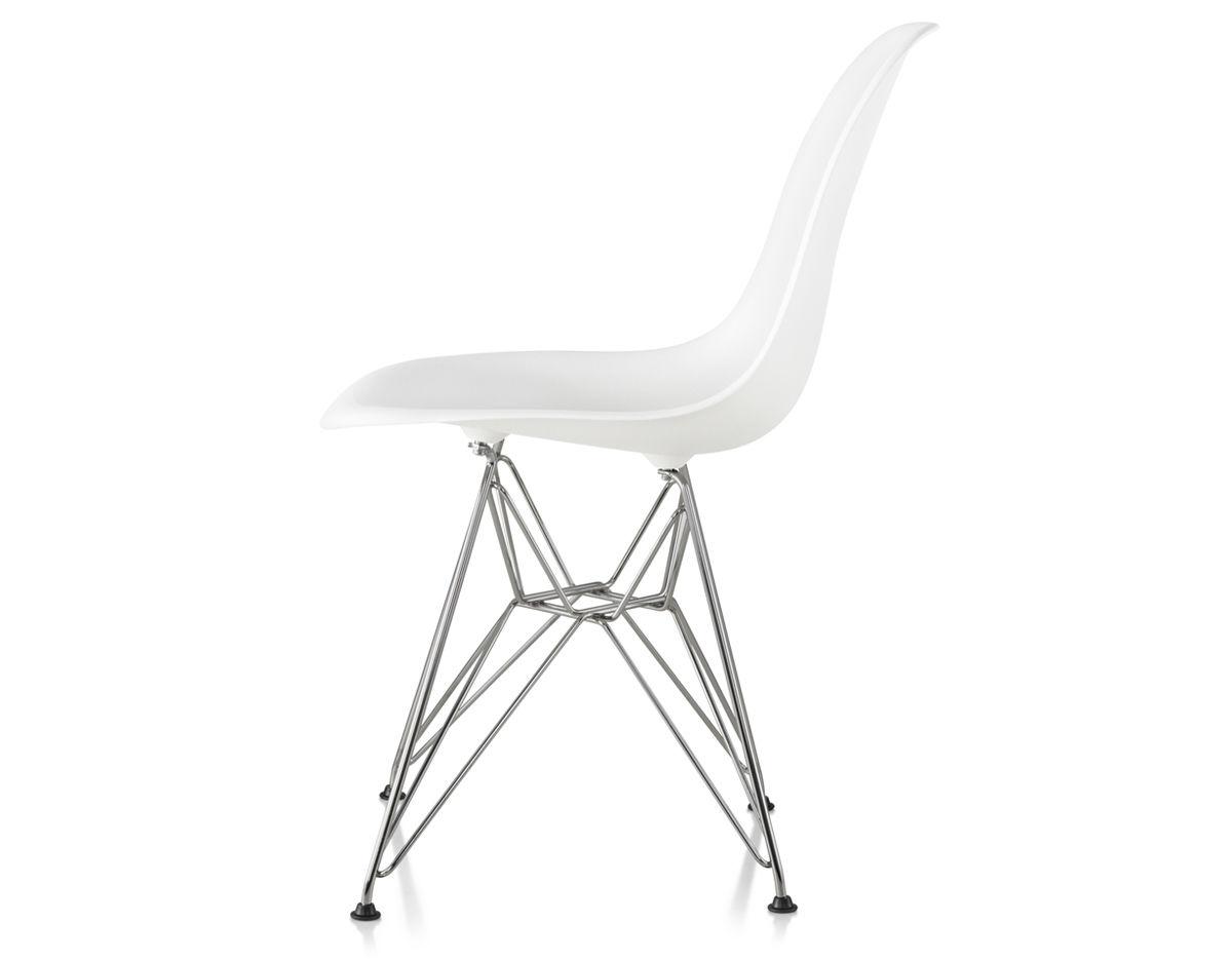 Ideal Orange Eames Chair Nx52 Advancedmassagebysara