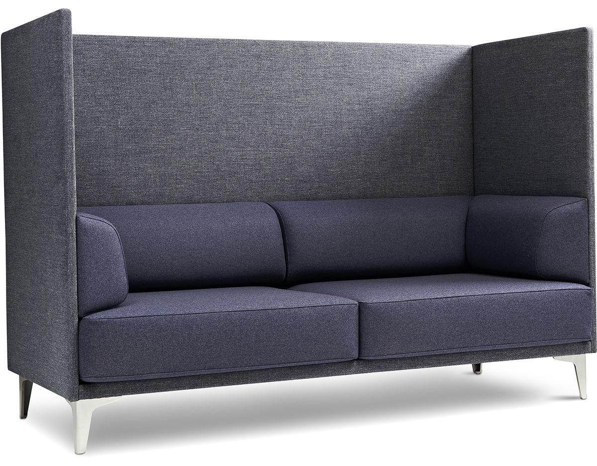متلازمة العطش درجة مئوية high seat sofa