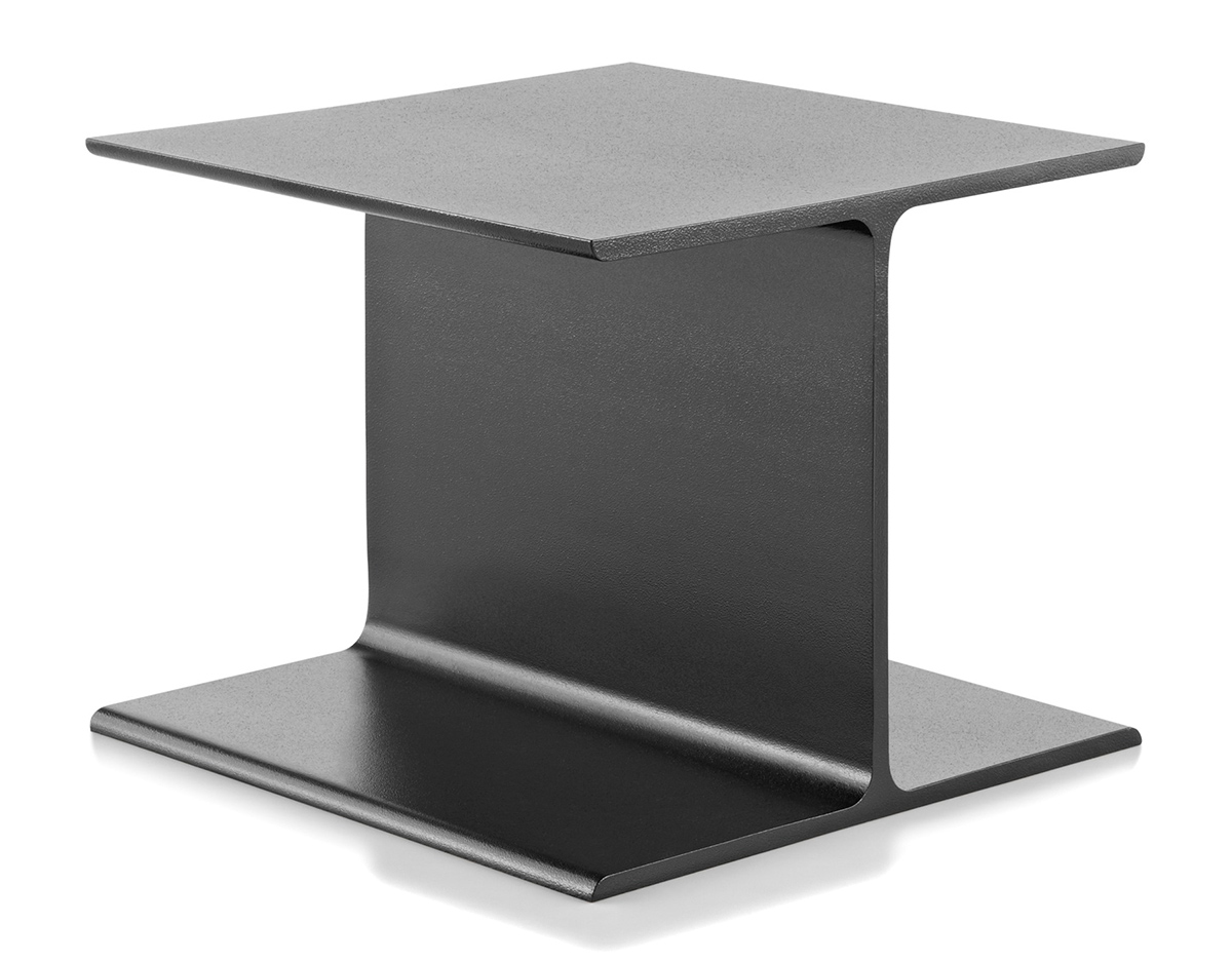 New Coffee Tables Sale