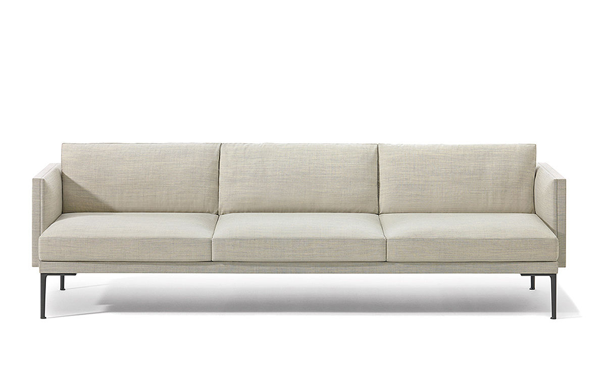 Outdoor Furniture 3 Seater