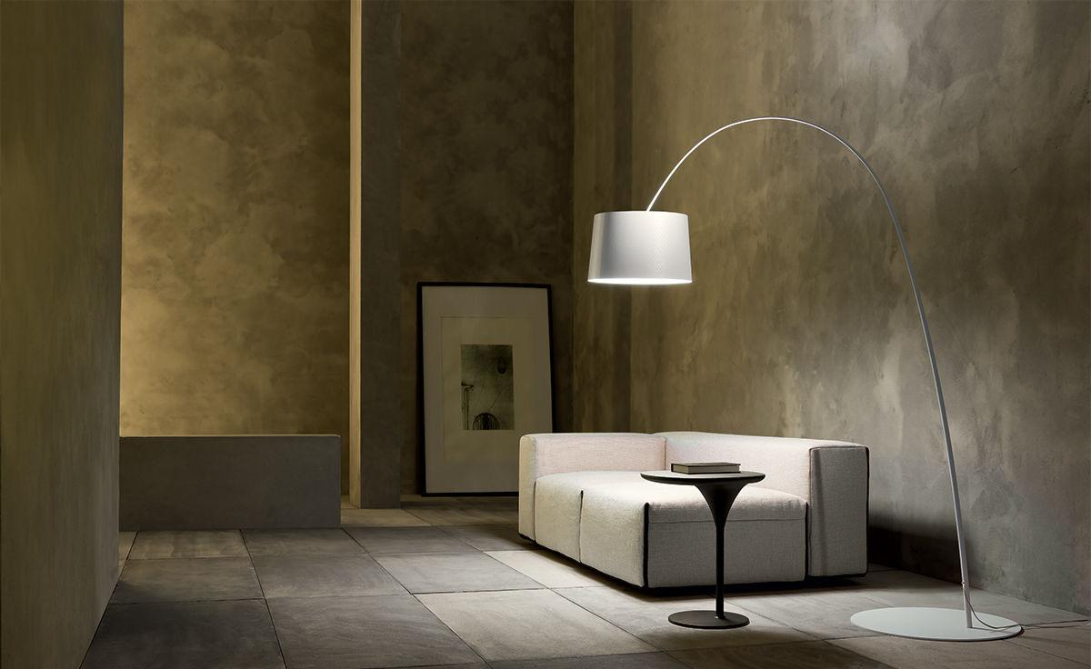 Twiggy Floor Lamp Hivemodern Com