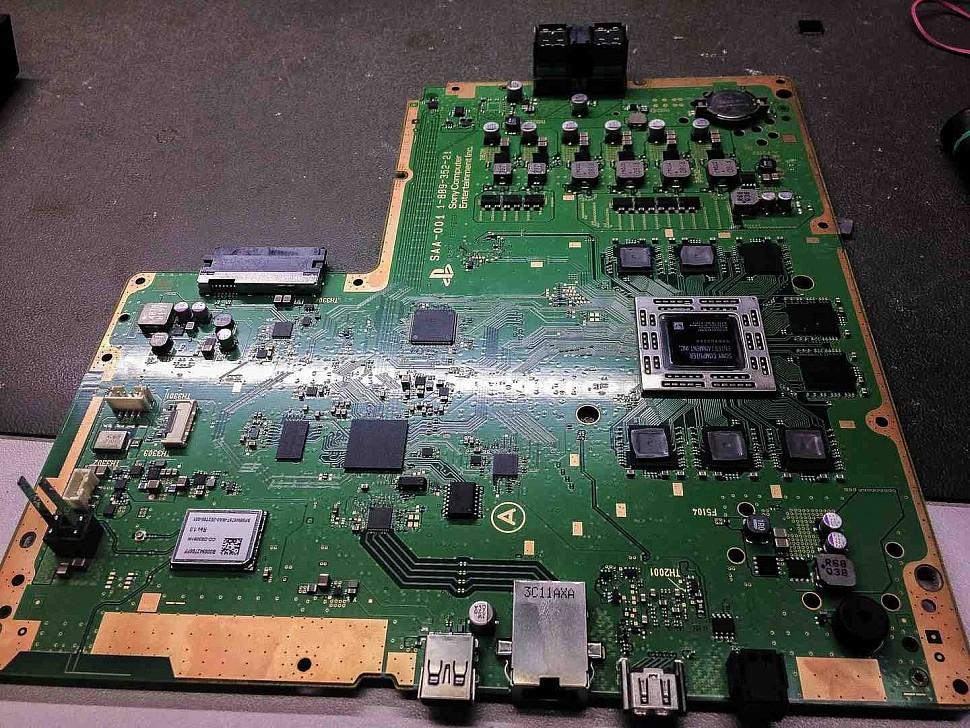 eliminați hard diskul de grăsime ps3)