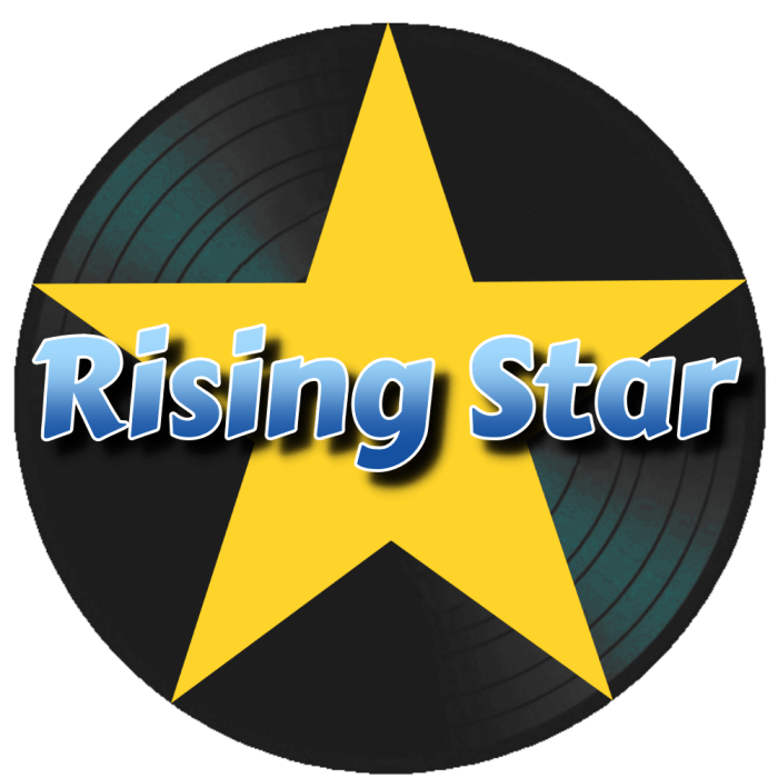 risingstar_logo