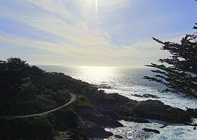 Pacific Ocean 4