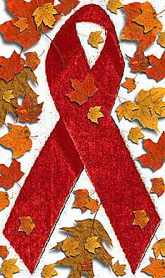 HIV POEMS (2/2)