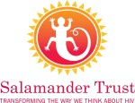 Salamander Trust