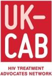 UK_CAB