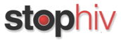 stopHIV.com