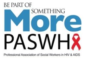 P A S W H A logo