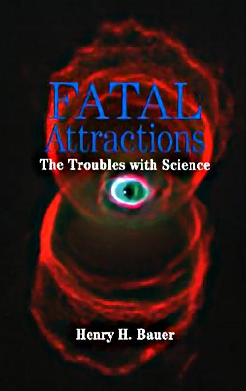 fatalattractions