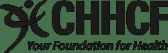 CHHCF