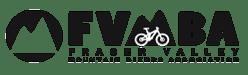 fvmba-2