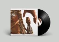 Pop Culture Vinyl Covers by s2lart (5)