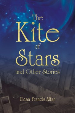 kite_front_cover
