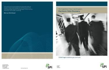 preview EDD_brochure_Page_1