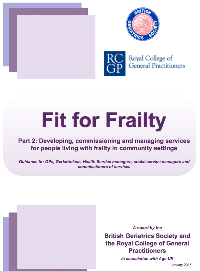 Fit for Frailty Pic