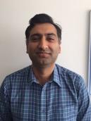 Dr Salam