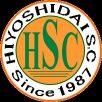 HSC成田