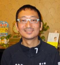 長い治療の末、今年(2016年)11月に「元がん患者」となった高山さん
