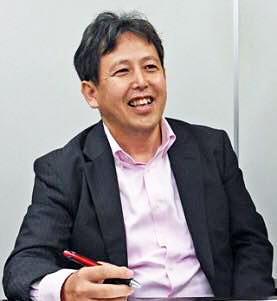 """日吉在住""""コンビニ博士""""の集大成、8/25(金)に流通評論家・渡辺広明さんが著書"""
