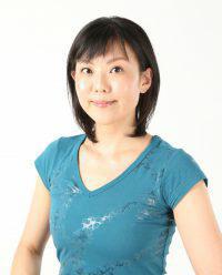 講師の山口千恵子さんは新潟県出身、東京都在住。スタジオ(ピラティス)インストラクターとしても活躍中(同ジム提供)