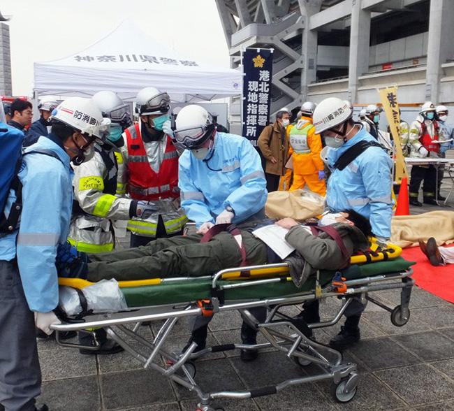 日吉・綱島・高田での大きな地震に備え、知り覚えて対策しておきたい7つのこと