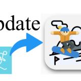 5年前に公開してしばらくストア削除してたアプリをリニュアルした話