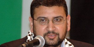 Sami Abu-Zuhri, a spokesman for the Isla