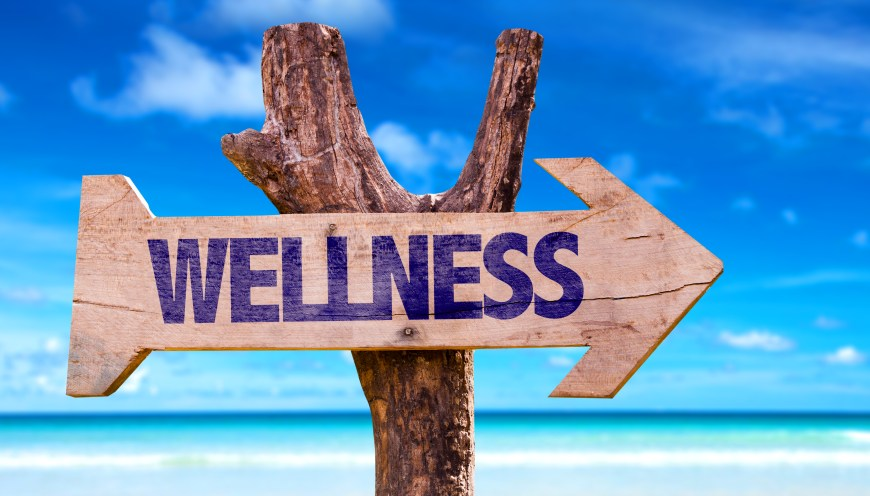 Do You Get Tax Incentives for Your Employee Wellness Plan?