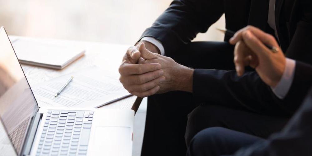 laboral-negocio-abogados-madrid