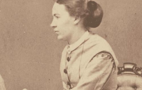 Sofia Gummaelius