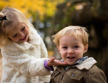Vælg vitaminpiller uden jod til børn