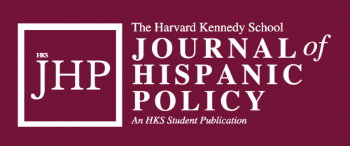 HKS Journal of Hispanic Policy