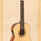 guitar-maestro