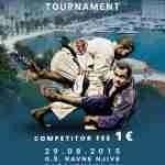 Split Open Jiu-Jitsu Championship 2015