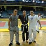 Split Open Jiu Jitsu Championship 2012