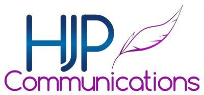 HJP Communications
