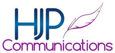 HJP Communications