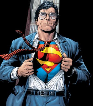 Clark_Kent_