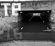 flooded-underpass