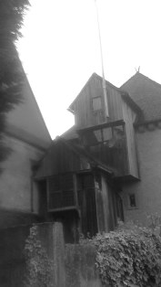 starkeys-castle