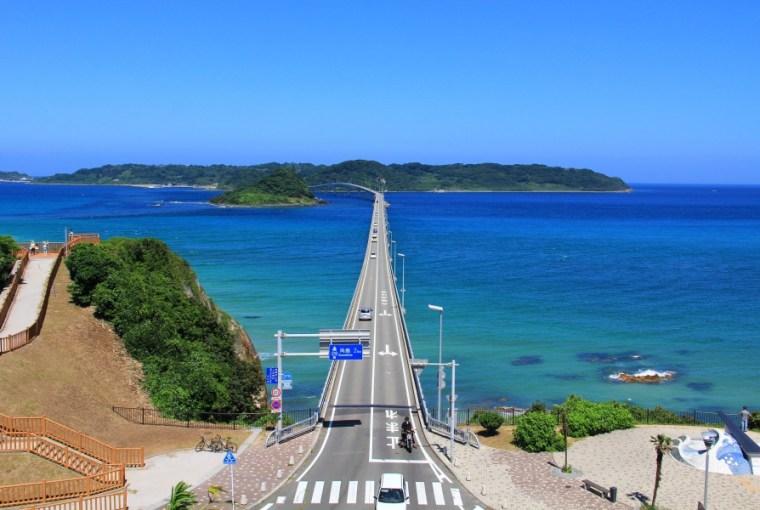山口JR pass
