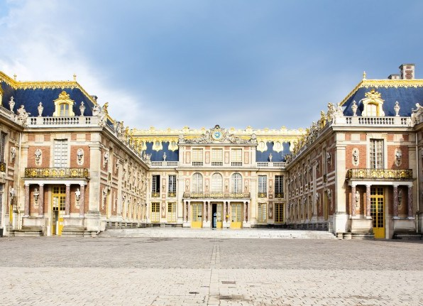 batch_凡爾賽宮-Palace-of-Versailles_Shutterstock_213758110