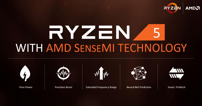 AMD-20170316-3