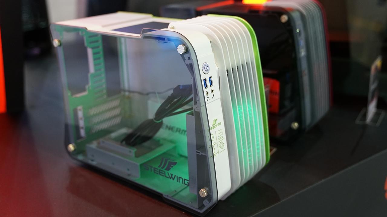 DSC00281