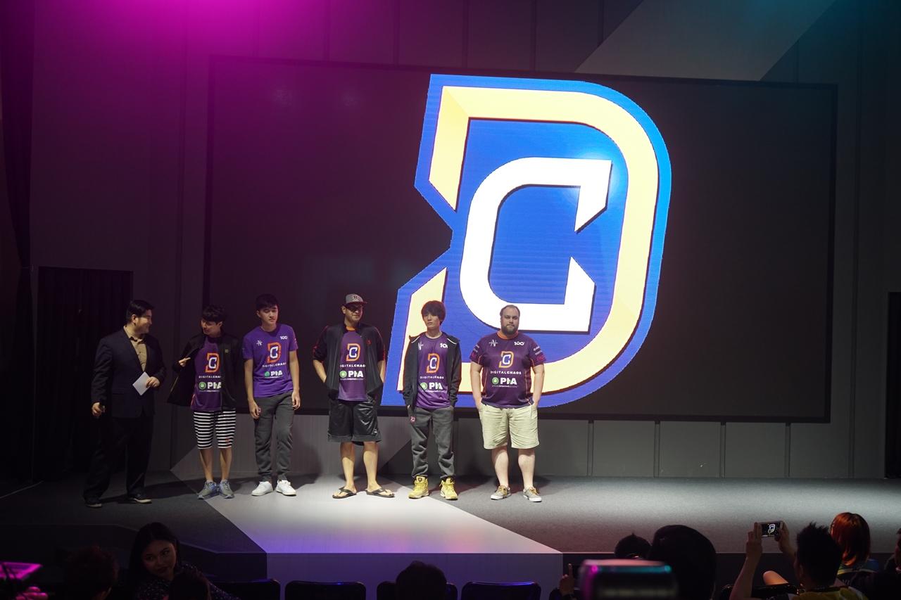 DSC00946